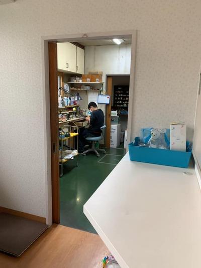 歯科 医院 小野